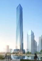 Kaisa Feng Long Centre Shenzhen