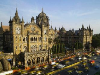 https://obeytz.files.wordpress.com/2013/08/c8c68-chhatrapati-shivaji-terminus.jpg
