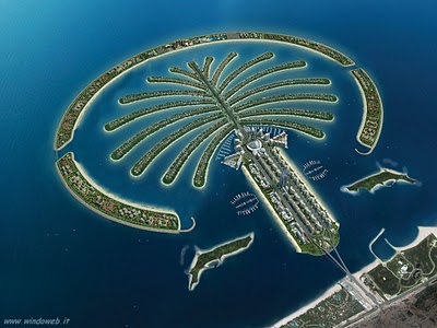 https://obeytz.files.wordpress.com/2013/08/e66f1-foto_dubai_010_palm_island.jpg