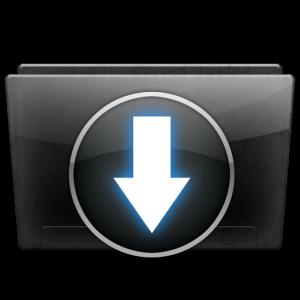 downloads-folder-10
