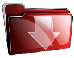icon-folder.red_.download
